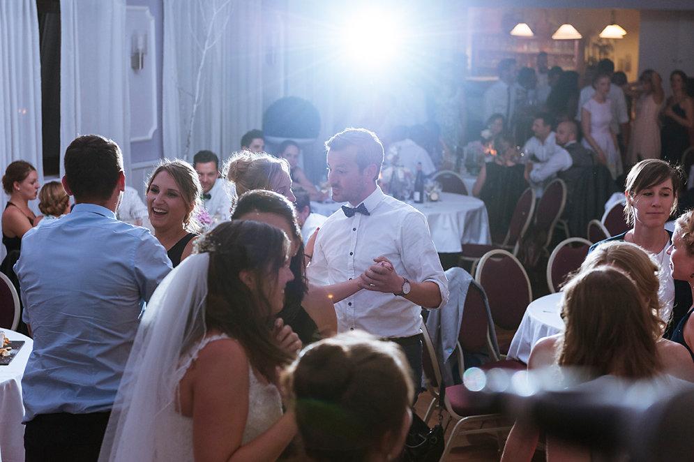 StefanieChristian-Hochzeit-586.jpg