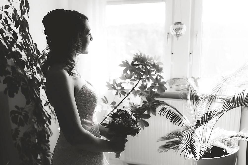 SandraKevin-Hochzeit-2018-01.jpg