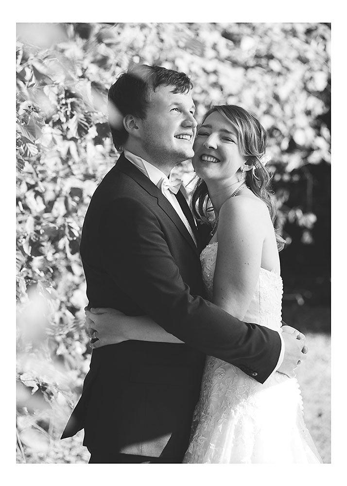 SandraKevin-Hochzeit-2018-04.jpg