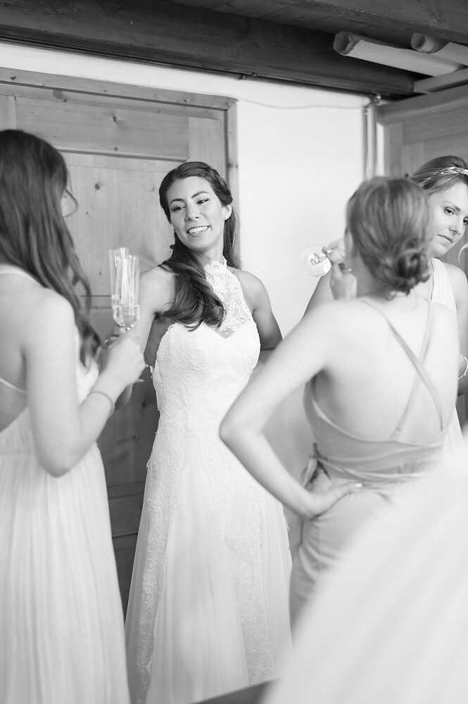 Hochzeitsreportage-KB-05.jpg
