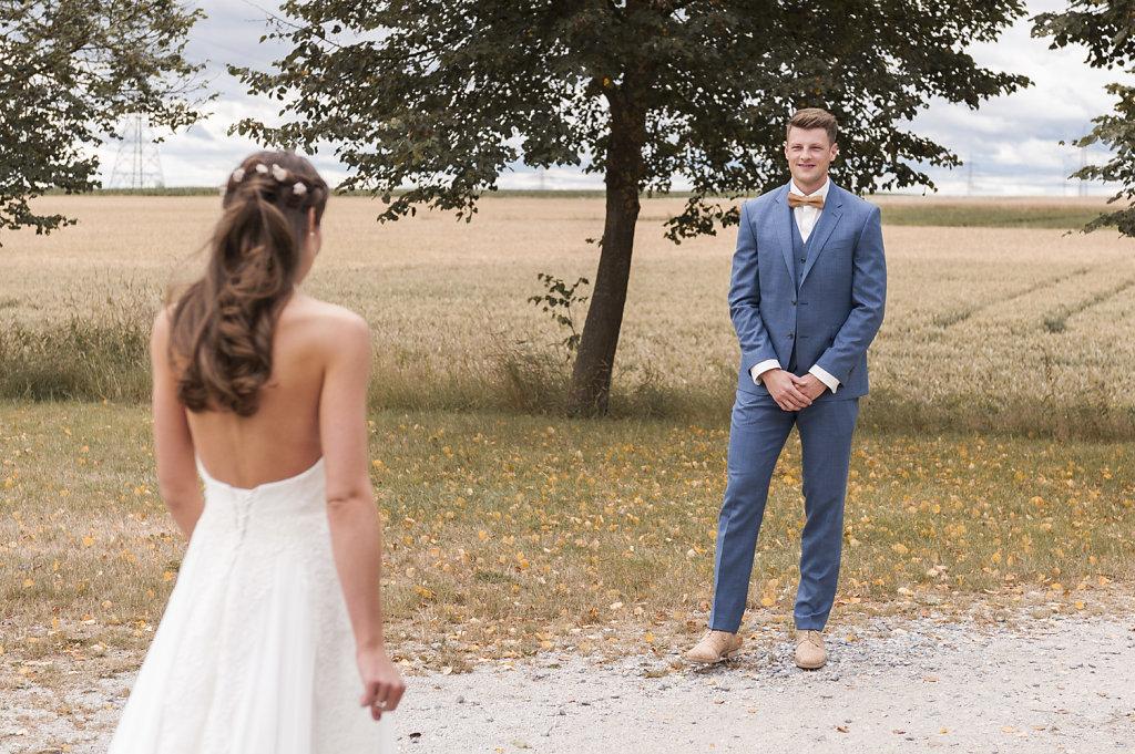 Hochzeitsreportage-KB-08.jpg