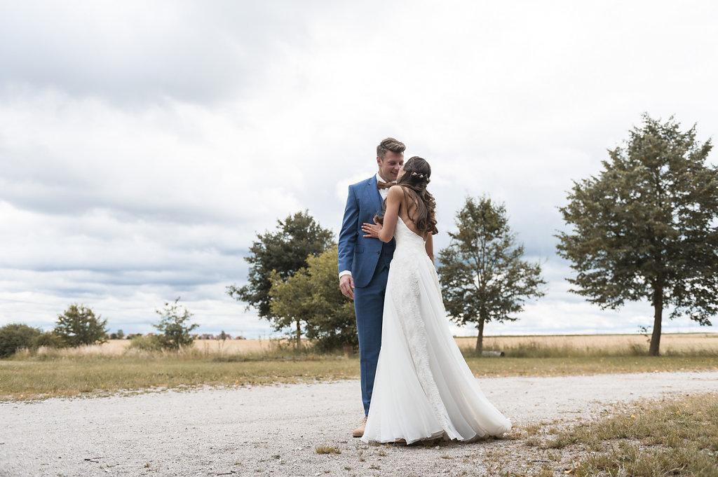 Hochzeitsreportage-KB-09.jpg