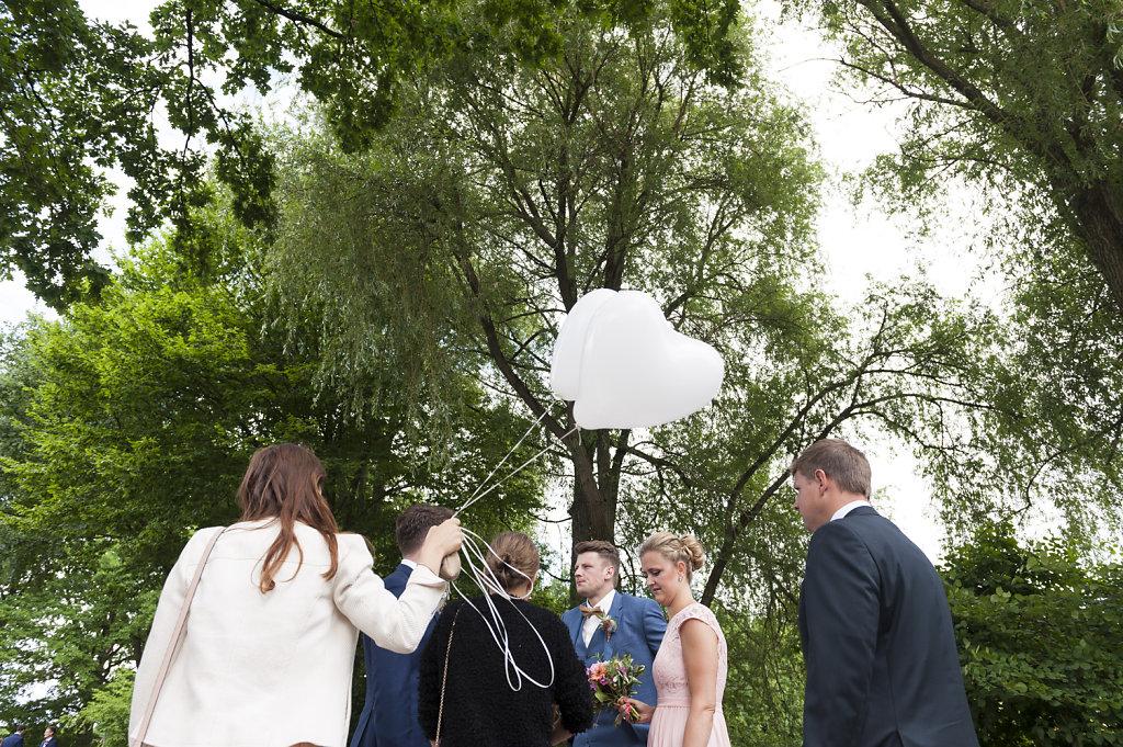 Hochzeitsreportage-KB-17.jpg