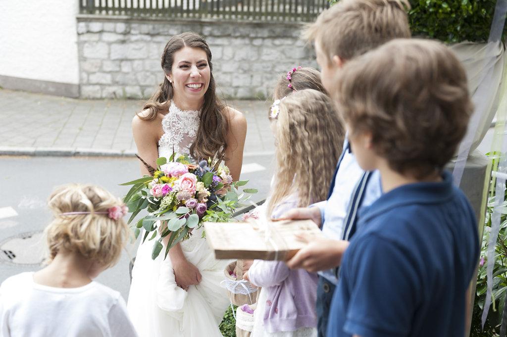 Hochzeitsreportage-KB-23.jpg