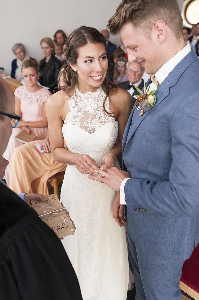 Hochzeitsreportage-KB-28.jpg