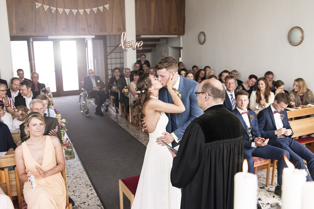 Hochzeitsreportage-KB-29.jpg