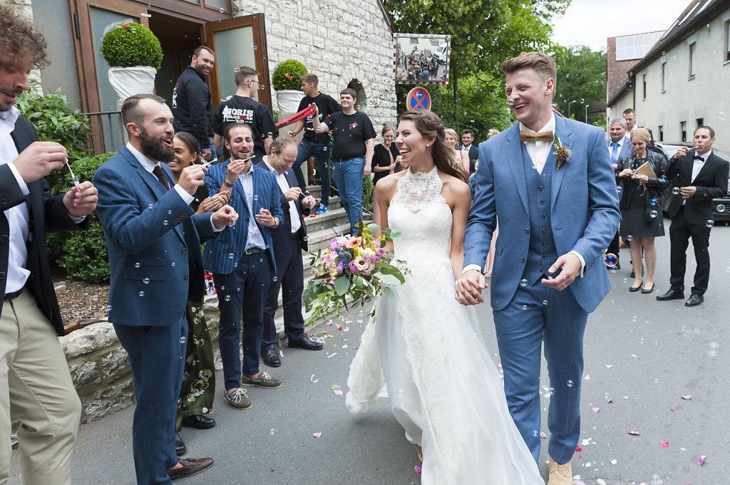 Hochzeitsreportage-KB-34.jpg