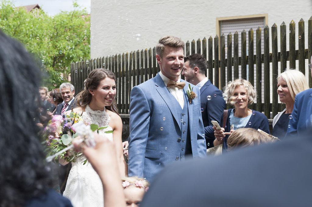 Hochzeitsreportage-KB-35.jpg