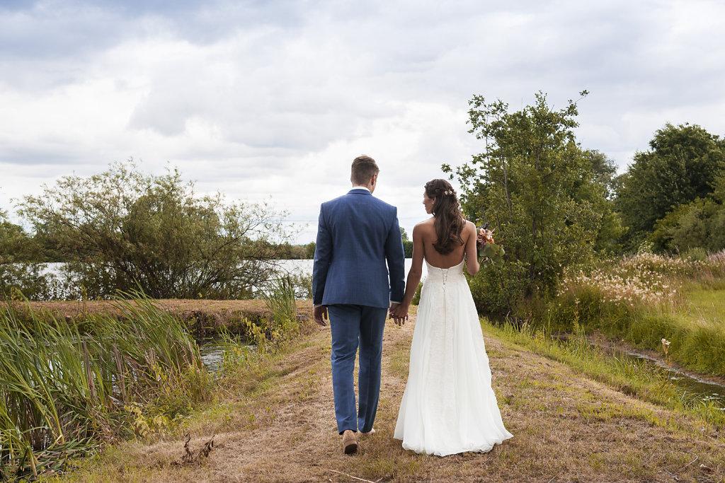 Hochzeitsreportage-KB-37.jpg