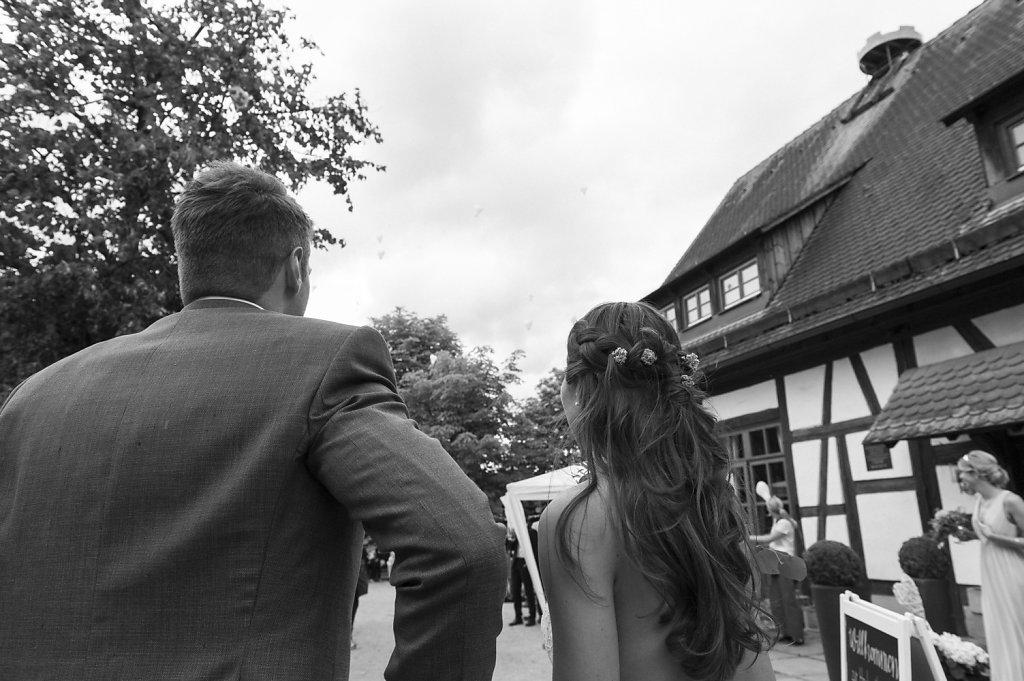 Hochzeitsreportage-KB-44.jpg