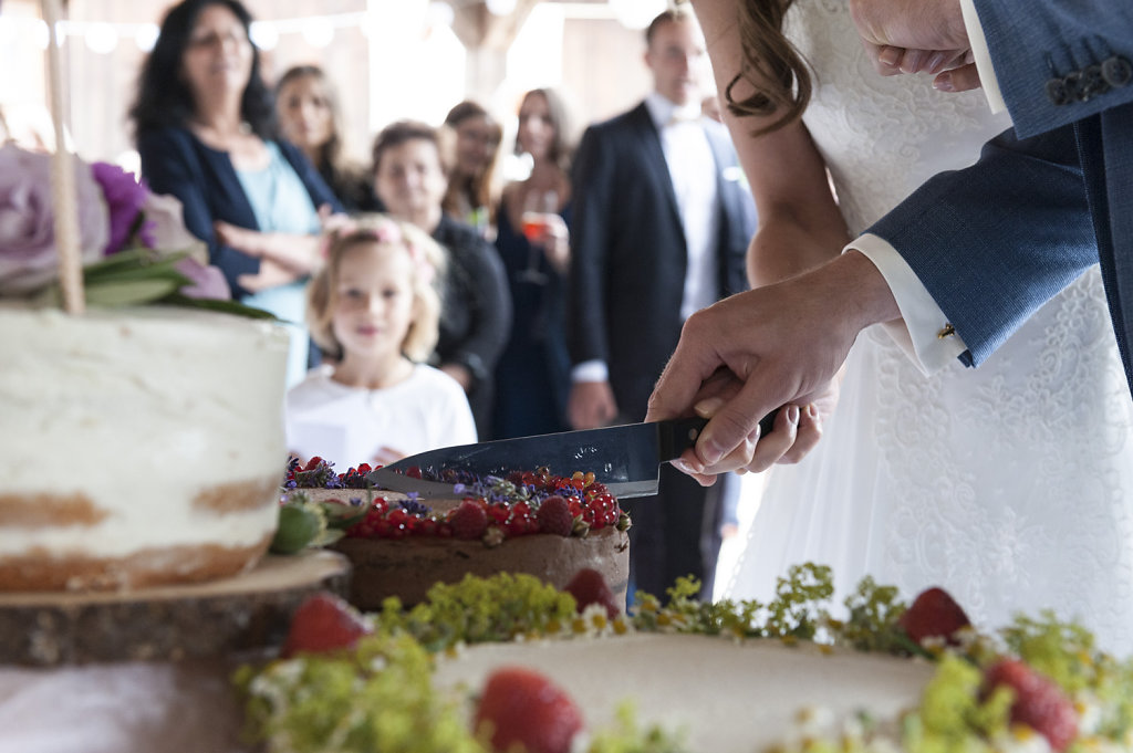 Hochzeitsreportage-KB-52.jpg