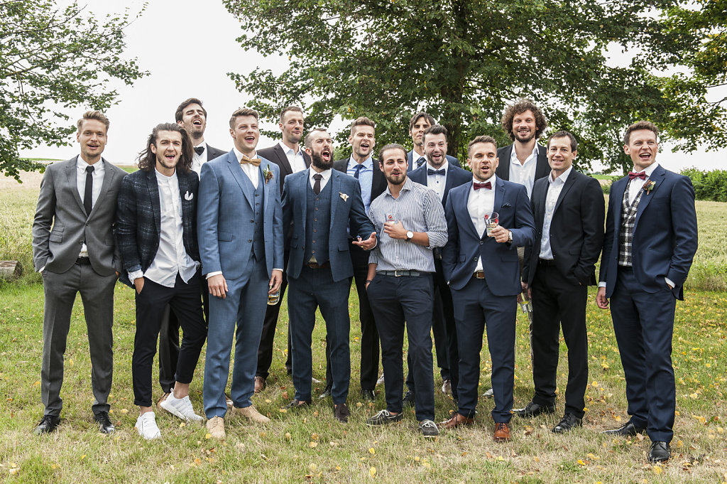 Hochzeitsreportage-KB-59.jpg