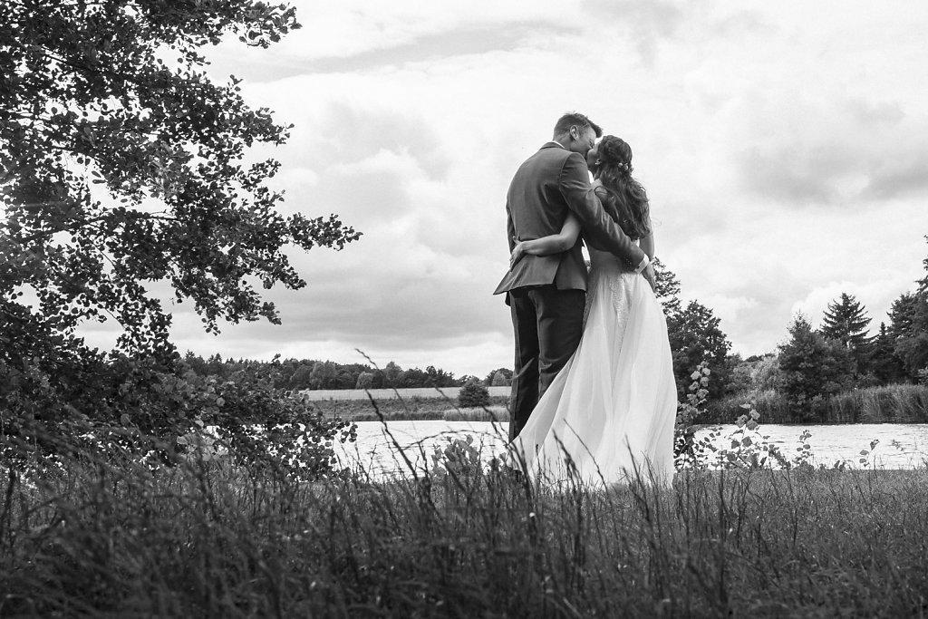 Hochzeitsreportage-KB-66.jpg