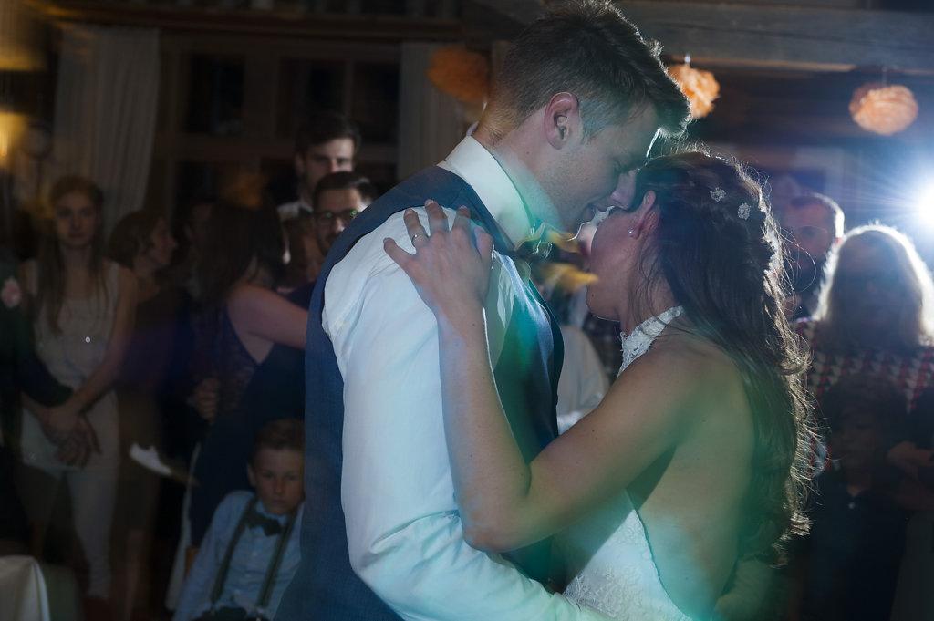 Hochzeitsreportage-KB-67.jpg