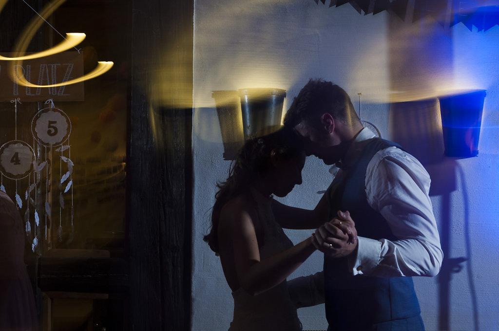 Hochzeitsreportage-KB-68.jpg