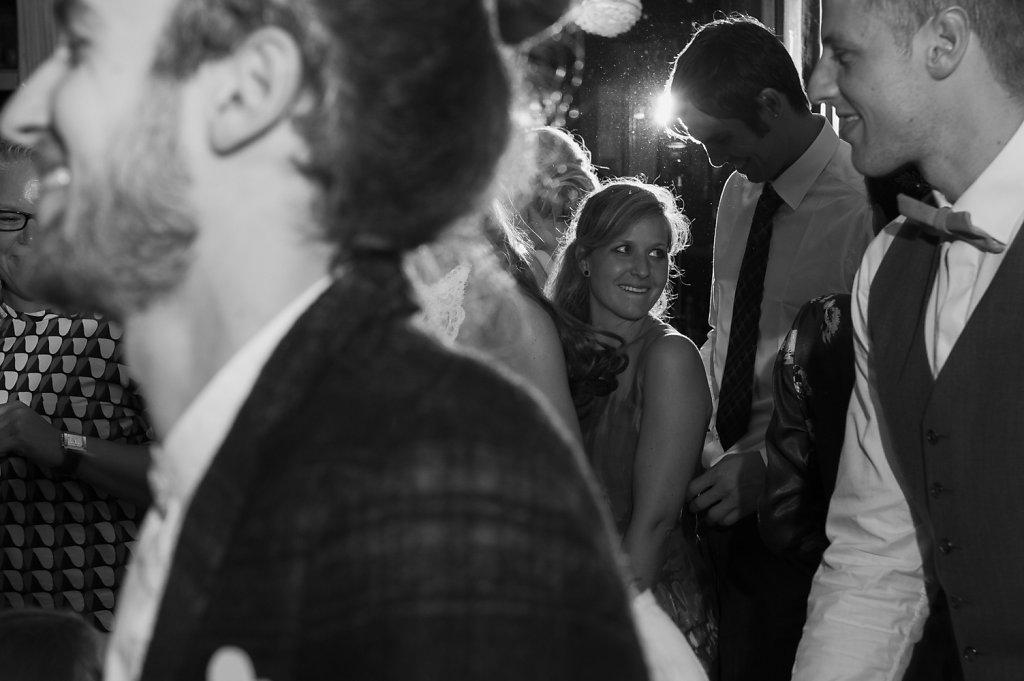Hochzeitsreportage-KB-70.jpg