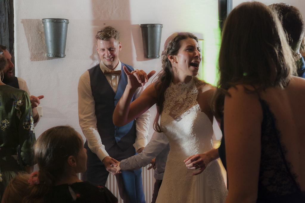 Hochzeitsreportage-KB-71.jpg