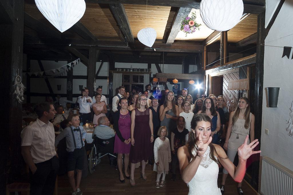 Hochzeitsreportage-KB-73.jpg