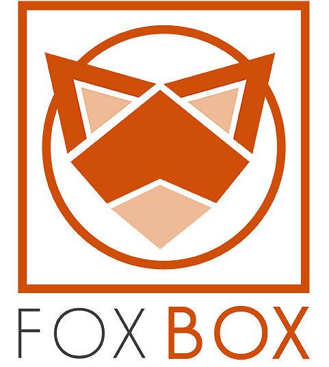 FOXBOX-gross-72.jpg