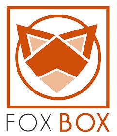 FOXBOX-klein.jpg